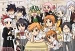 Bleach_Anime_Pictures_336_.jpg