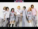 Bleach_Anime_Pictures_339_.jpg