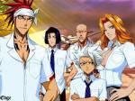 Bleach_Anime_Pictures_349_.jpg