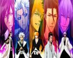 Bleach_Anime_Pictures_357_.jpg