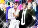 Bleach_Anime_Pictures_358_.jpg