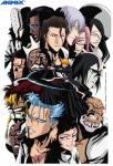 Bleach_Anime_Pictures_379_.jpg