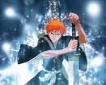 Bleach_Anime_Pictures_3_.jpg