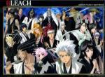 Bleach_Anime_Pictures_402_.jpg