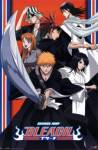 Bleach_Anime_Pictures_41_.jpg