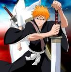 Bleach_Anime_Pictures_450_.jpg
