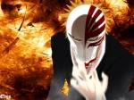Bleach_Anime_Pictures_458_.jpg