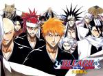Bleach_Anime_Pictures_53_.jpg