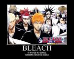 Bleach_Anime_Pictures_541_.jpg