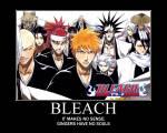 Bleach_Anime_Pictures_541_.jpg