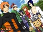 Bleach_Anime_Pictures_56_.jpg