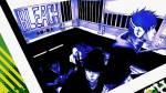 Bleach_Anime_Pictures_615_.jpg
