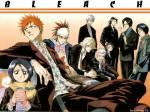 Bleach_Anime_Pictures_71_.jpg