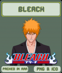 Bleach_Anime_Pictures_9_.png