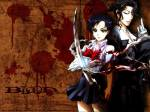 Blood_Anime_108_.jpg
