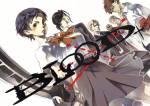 Blood_Anime_133_.jpg
