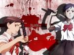 Blood_Anime_163_.jpg