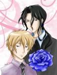 Blood_Anime_178_.jpg