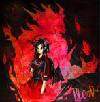 Blood_Anime_179_.jpg