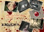 Blood_Anime_17_.jpg