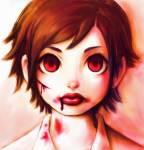 Blood_Anime_183_.jpg