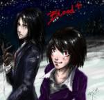 Blood_Anime_188_.jpg