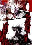 Blood_Anime_211_.jpg