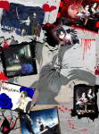 Blood_Anime_223_.jpg