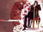 Blood_Anime_22_.jpg