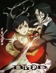 Blood_Anime_234_.jpg
