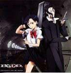 Blood_Anime_246_.jpg