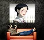 Blood_Anime_271_.jpg