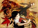 Blood_Anime_274_.jpg