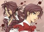 Blood_Anime_306_.jpg