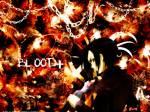 Blood_Anime_65_.jpg