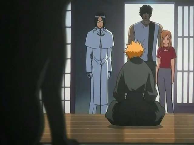 Bleach_-_Ichigo_Team_Pictures_140_