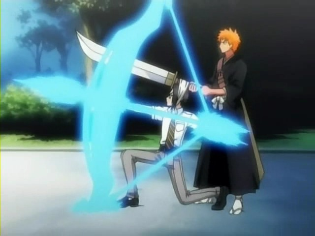 Bleach_-_Ichigo_Team_Pictures_164_