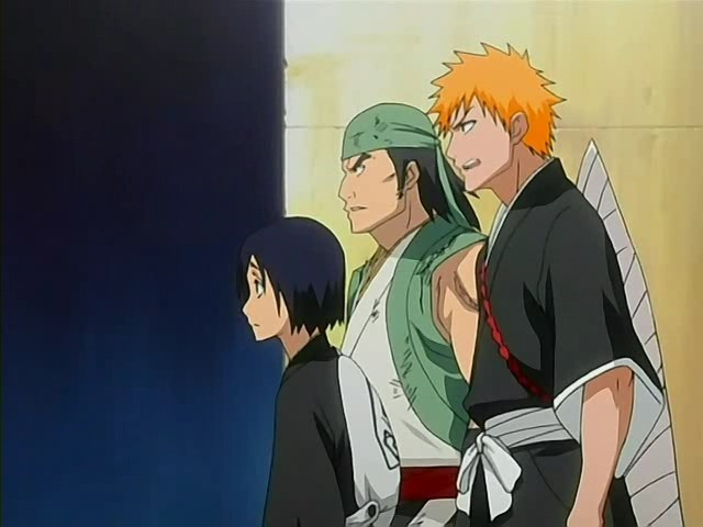Bleach_-_Ichigo_Team_Pictures_225_