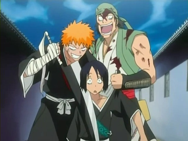 Bleach_-_Ichigo_Team_Pictures_347_
