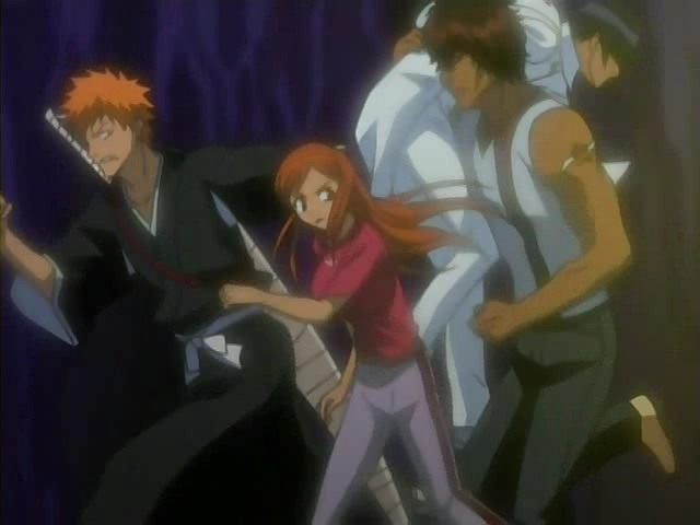 Bleach_-_Ichigo_Team_Pictures_53_