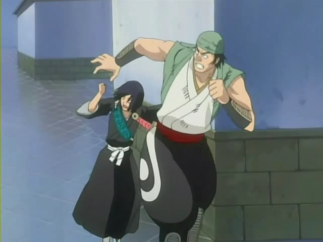 Bleach_-_Ichigo_Team_Pictures_79_