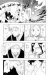 Bleach_-_Ichigo_Team_Pictures_415_.jpg