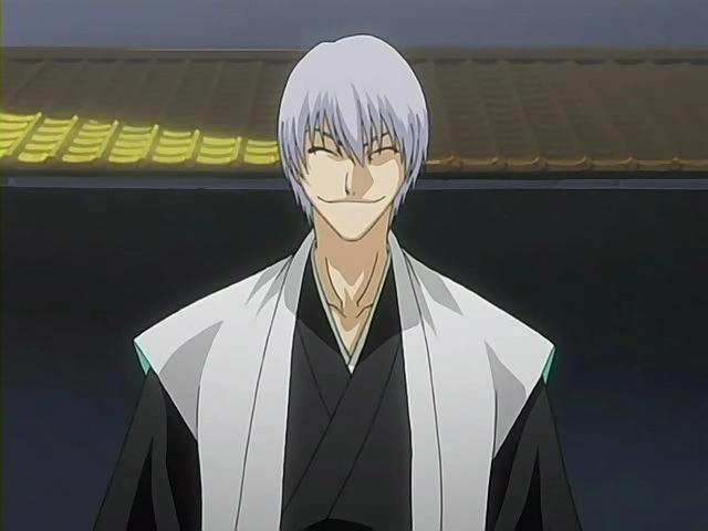 Bleach_-_Ichimaru_Gin_3rd_Division_Captain_Pictures_52_
