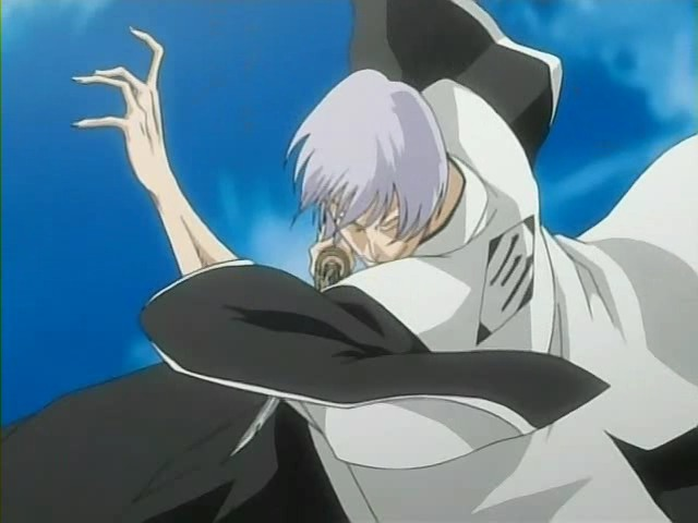 Bleach_-_Ichimaru_Gin_3rd_Division_Captain_Pictures_54_