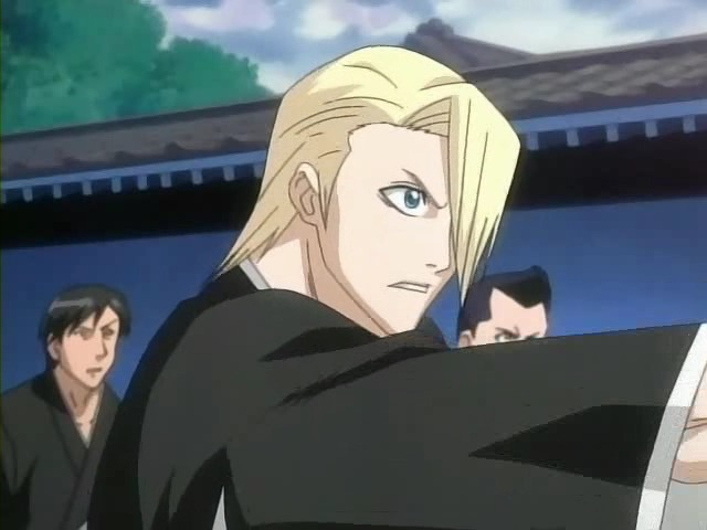Bleach_-_Kira_Izuru_3nd_Division_Vice-Captain_Pictures_9_