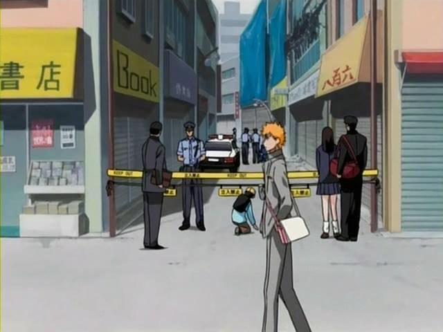 Bleach_-_Kurosaki_Ichigo_-_Pictures_1070_