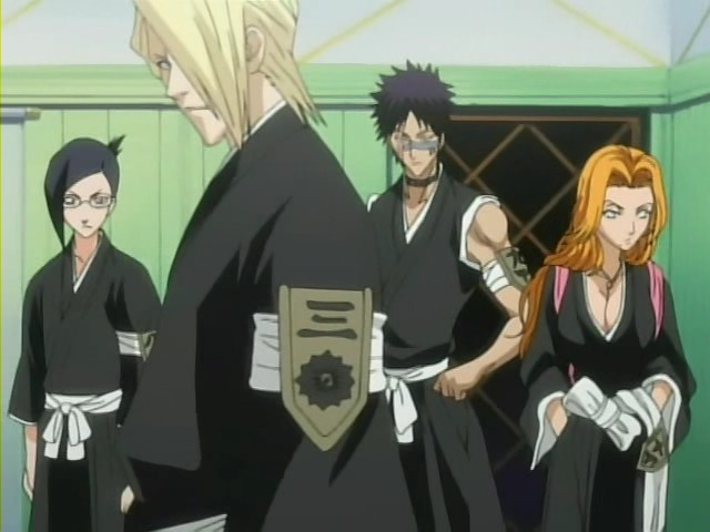Bleach_-_Shinigami_Pictures_325_