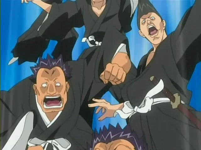 Bleach_-_Shinigami_Pictures_335_