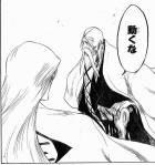 Bleach_-_Yamamoto_Genryuusai_Shigekuni_1st_Division_Captain_Pictures_12_.jpg