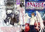 Angel_Sanctuary_12_.jpg